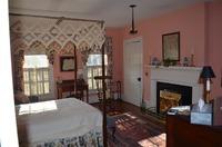 Home for sale: 800 Fayetteville Avenue, Bennettsville, SC 29512