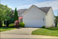 Home for sale: 8573 Antlers Trail, North Ridgeville, OH 44039