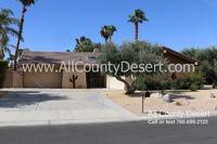 Home for sale: 71330 Kaye Ballard Ln., Rancho Mirage, CA 92270