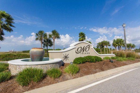 4431 Ono North Dr., Orange Beach, AL 36561 Photo 27
