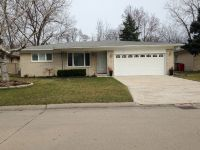 Home for sale: Young, Clinton Township, MI 48035