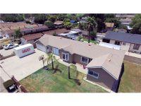Home for sale: Monterey Avenue, Chino Hills, CA 91709