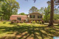 Home for sale: 320 Comanche St., Montevallo, AL 35115