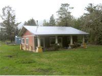 Home for sale: 344 Thomas Rd., Miranda, CA 95553