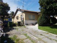 Home for sale: El Sereno Avenue, East Los Angeles, CA 90032
