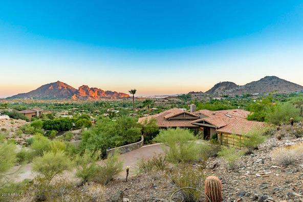4455 E. Moonlight Dr., Paradise Valley, AZ 85253 Photo 44