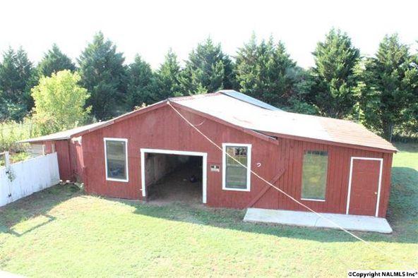 104 County Rd. 338, Moulton, AL 35650 Photo 6