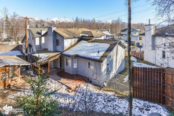 7051 Howard Avenue, Anchorage, AK 99504 Photo 31