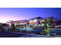 Home for sale: Aerovista Pl., San Luis Obispo, CA 93401