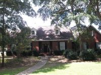 Home for sale: 300 Shakespeare, Dothan, AL 36303