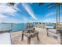 Home for sale: 297 N. Coconut Ln., Miami Beach, FL 33139