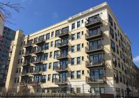Home for sale: 811 West Eastwood Avenue, Chicago, IL 60640