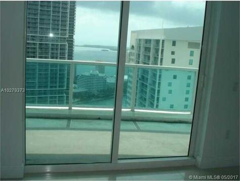 41 S.E. 5th St. # 2402, Miami, FL 33131 Photo 23