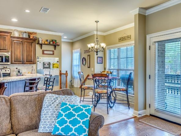 285 Natures Trail, Wetumpka, AL 36093 Photo 6