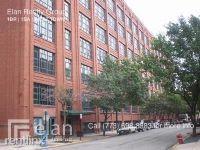 Home for sale: 925 W. Huron 124, Chicago, IL 60642