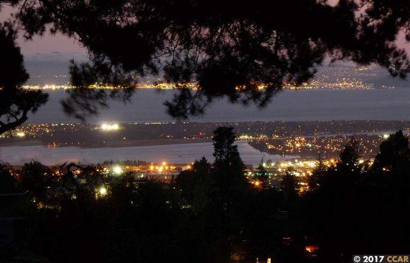 12550 Skyline Blvd., Oakland, CA 94619 Photo 45
