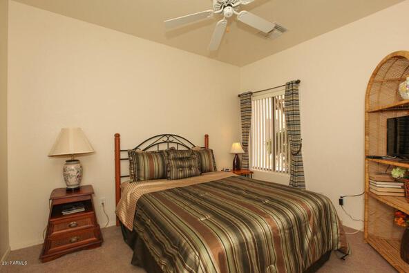 16616 E. Gunsight Dr., Fountain Hills, AZ 85268 Photo 18