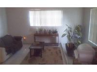 Home for sale: Sunrise, FL 33313