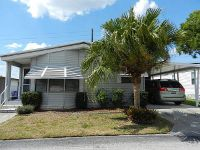 Home for sale: 4622 Lakeland Harbor Loop, Lakeland, FL 33805