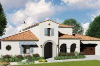 Home for sale: 3934 E. Crittenden Ln., Phoenix, AZ 85018