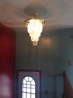 Home for sale: 2920 Commanche Trail, Lafayette, IN 47909