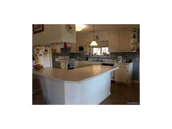 452 Burlingame Rd., Letohatchee, AL 36047 Photo 20