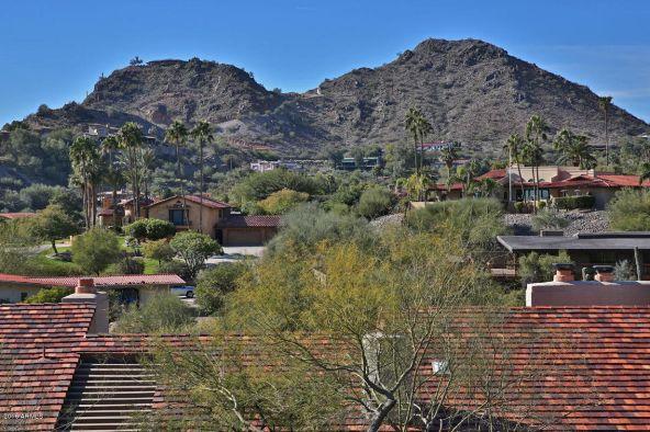 7501 N. Lakeside Ln., Paradise Valley, AZ 85253 Photo 9