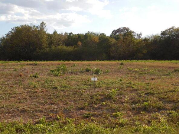 2.56 Ac Sage Rd. Lot 2, Ashford, AL 36312 Photo 1
