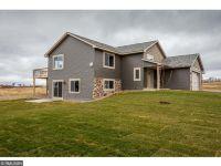 Home for sale: 289 Prairie Rd., New Richmond, WI 54017