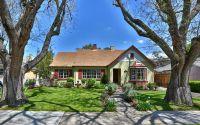 Home for sale: 1200 Blewett, San Jose, CA 95125