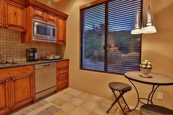 41915 N. 111th Pl., Scottsdale, AZ 85262 Photo 25