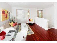 Home for sale: 1025 Michigan # 2a, Miami, FL 33139