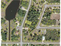 Home for sale: 209 Antilla Dr., Rotonda West, FL 33947
