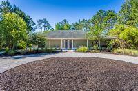 Home for sale: 979 S. Co Hwy. 393, Santa Rosa Beach, FL 32459