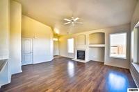 Home for sale: 1723 Blue Oak, Fernley, NV 89408
