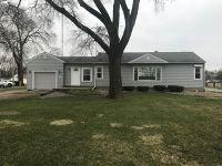 Home for sale: 270 N. Convent St., Bourbonnais, IL 60914