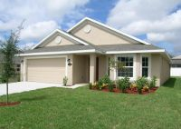 Home for sale: 934 Breakaway Trl, Titusville, FL 32780
