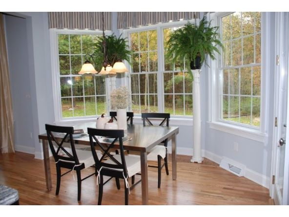 Outlook Dr.South, Clifton Park, NY 12065 Photo 8
