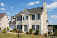Home for sale: 104 Shawn Cir., Staunton, VA 24401