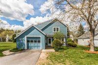Home for sale: 11 Kristina Way, Nashua, NH 03060