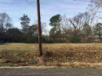 Home for sale: 103 Ward, Longview, TX 75604
