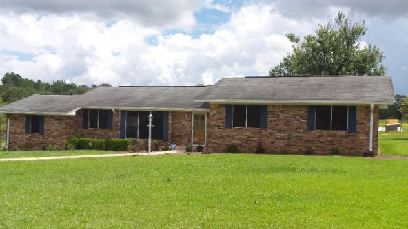 495 Moye Dr., Atmore, AL 36502 Photo 5