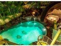 Home for sale: 151 Alala Pl., Kailua, HI 96734