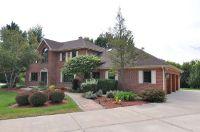 Home for sale: 14 Mohawk Dr., South Barrington, IL 60010