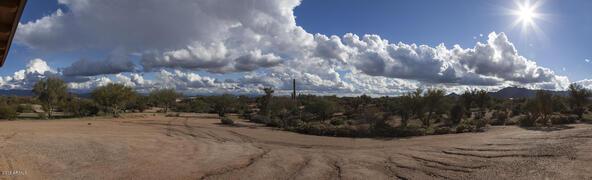 27201 N. 148th St., Scottsdale, AZ 85262 Photo 18