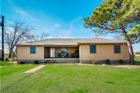 Home for sale: 200 Fm 751 S., Quinlan, TX 75474
