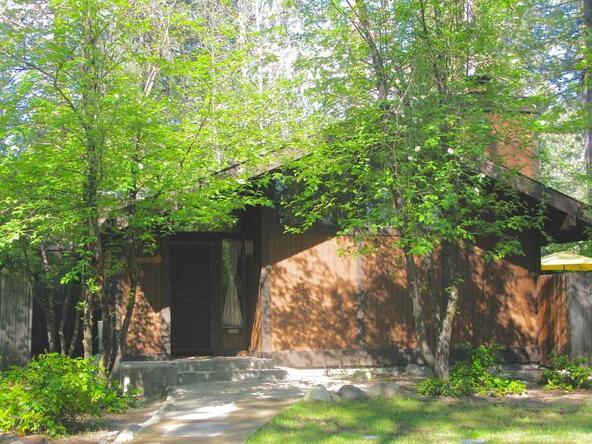 50 Graeagle Meadows Rd., Graeagle, CA 96103 Photo 3