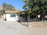 Home for sale: 2716 Steensen St., Lake Isabella, CA 93240