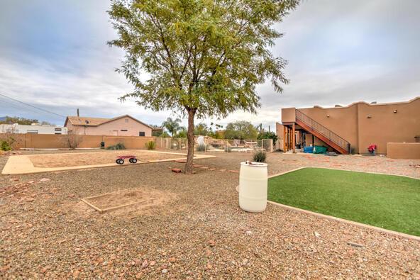5833 E. 14th Avenue, Apache Junction, AZ 85119 Photo 43