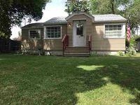 Home for sale: 8215 E. Valleyway, Spokane Valley, WA 99212
